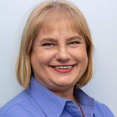 Susan Mitrevski, Sales
