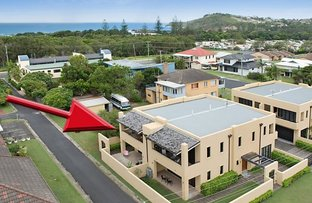 4/2 Heath Street, Evans Head NSW 2473