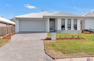 Picture of 14 Myrtle Street, Deebing Heights QLD 4306