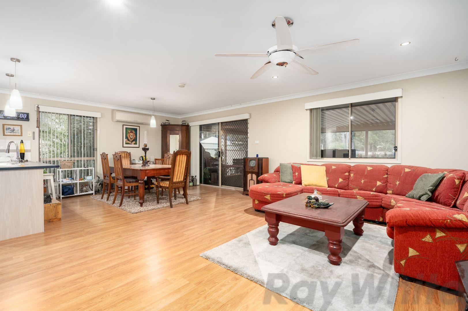9 Stroud Street, Allworth Via, Stroud NSW 2425, Image 2