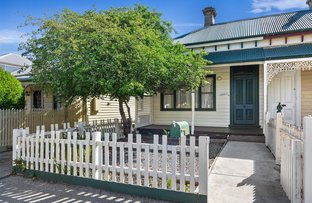 Picture of 165 Aitken Street, Williamstown VIC 3016