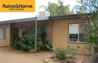5 Holder Avenue, Port Augusta SA 5700
