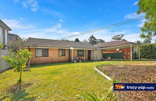 212 Kissing Point Road, Dundas NSW 2117
