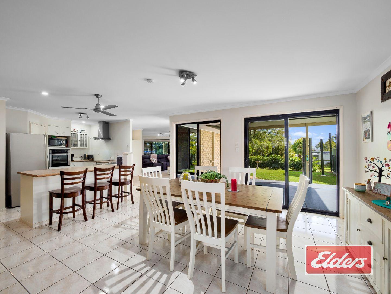 49-51 Thora Road, Cedar Grove QLD 4285, Image 2