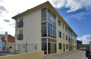 Picture of 3/22 North Esplanade, Glenelg North SA 5045