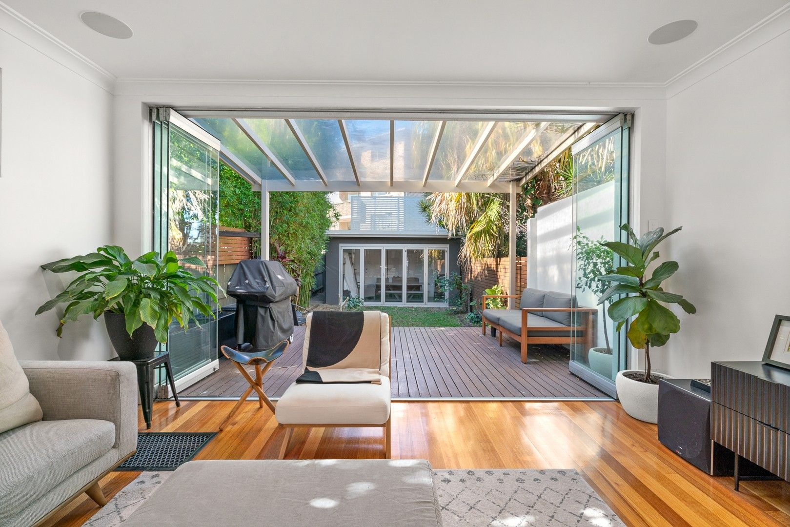 33 Tamarama Street, Tamarama NSW 2026, Image 0
