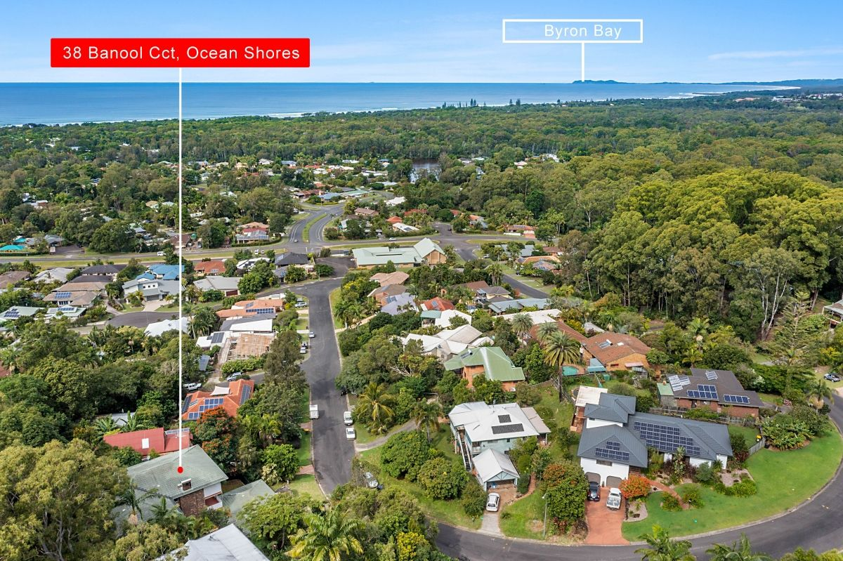 38 Banool Circuit, Ocean Shores NSW 2483, Image 1