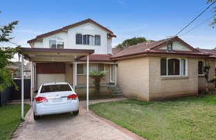 Picture of 24 Virginia Street, Guildford NSW 2161