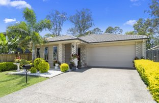 Picture of 63 PADEMELON CIRCUIT, North Lakes QLD 4509