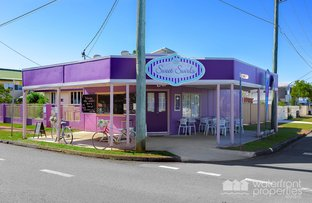 Picture of 566 Oxley Ave, Scarborough QLD 4020