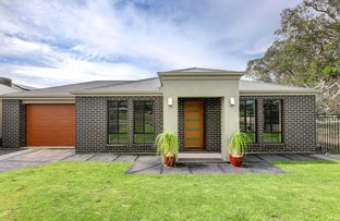 Picture of 63 Sims Road, Mount Barker SA 5251