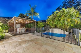 Picture of 10 Wendy Court, Upper Coomera QLD 4209