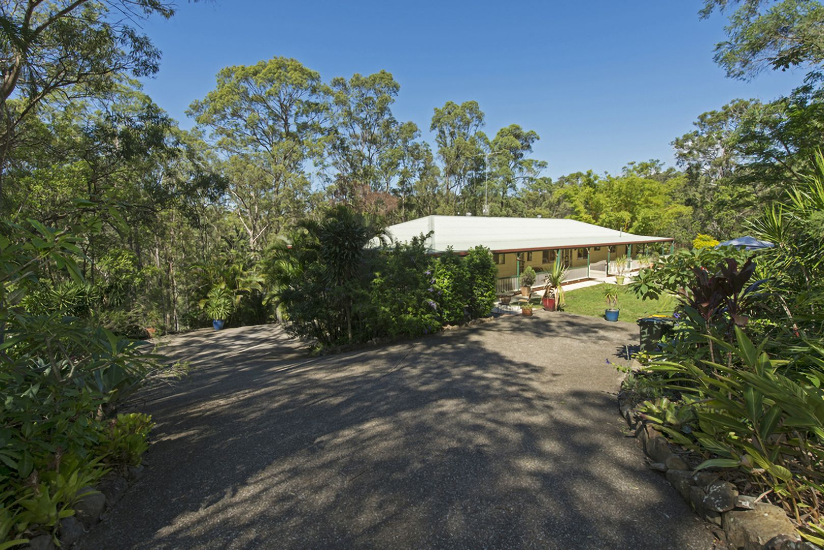155 Fairview Drive, Willow Vale QLD 4209, Image 2