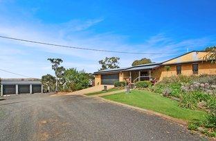 Picture of 1393 Numeralla Road, Cooma NSW 2630