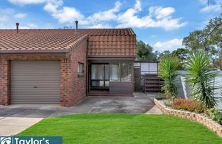Picture of 2/66 Kesters Road, Para Hills West SA 5096
