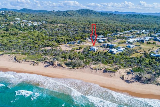 Picture of 9 The Promenade, AGNES WATER QLD 4677