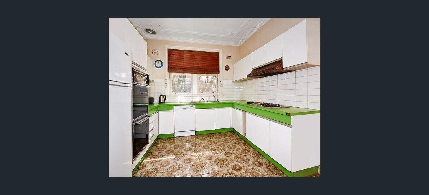 2 South Street, Strathfield NSW 2135, Image 1
