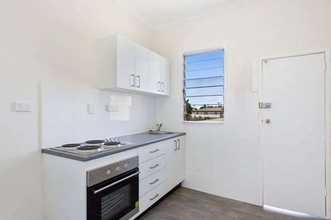 Picture of 4/3 Perkins Street, SOUTH TOWNSVILLE QLD 4810