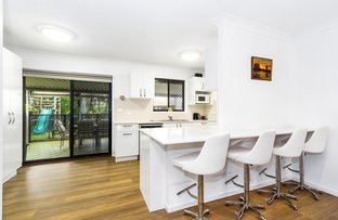 36 Tombonda Road, Murwillumbah NSW 2484