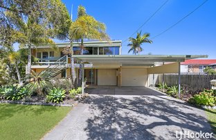 Picture of 14 Kurrowah Crescent, Margate QLD 4019