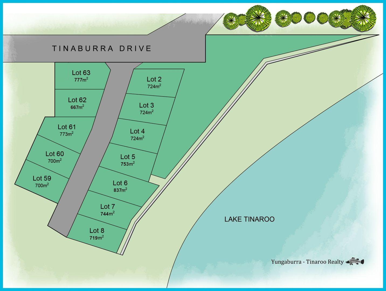 Yungaburra Waterfront Terrace, Yungaburra QLD 4884, Image 0