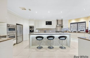 Picture of 16 Taylor Street, West Pennant Hills NSW 2125