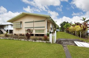 Picture of 59 Charles Street, Innisfail QLD 4860