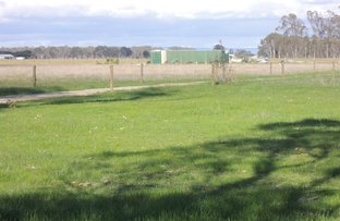 Picture of 61A Ross Road, Cowwarr VIC 3857