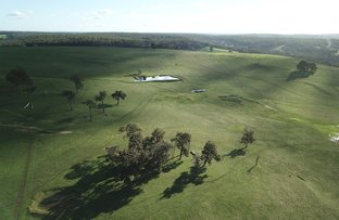 Picture of Lot 1400 South Western Highway, Bridgetown WA 6255