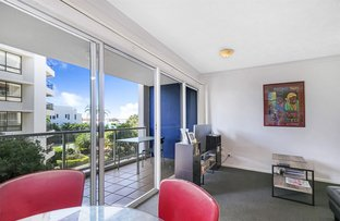 Picture of 37/106 Marine Parade, Southport QLD 4215
