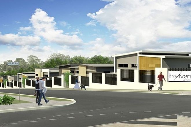 Picture of 168 Chatswood Road, DAISY HILL QLD 4127