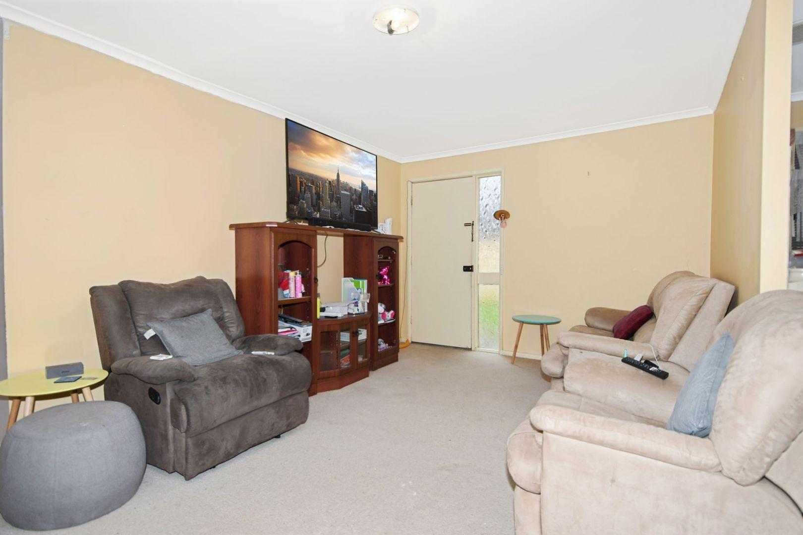 3/71 Suttor Street, Windradyne NSW 2795, Image 2