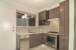 Picture of 4/29 High St,, Mount Gravatt QLD 4122