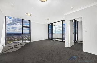 Picture of 2903/420 Macquarie Street, Liverpool NSW 2170