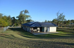 Picture of 7 Bunya Rd, Rockyview QLD 4701