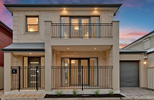 Picture of 31 Tormore Place, North Adelaide SA 5006