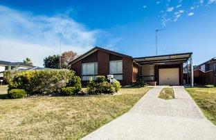 13 Thurwood Avenue, Jamisontown NSW 2750