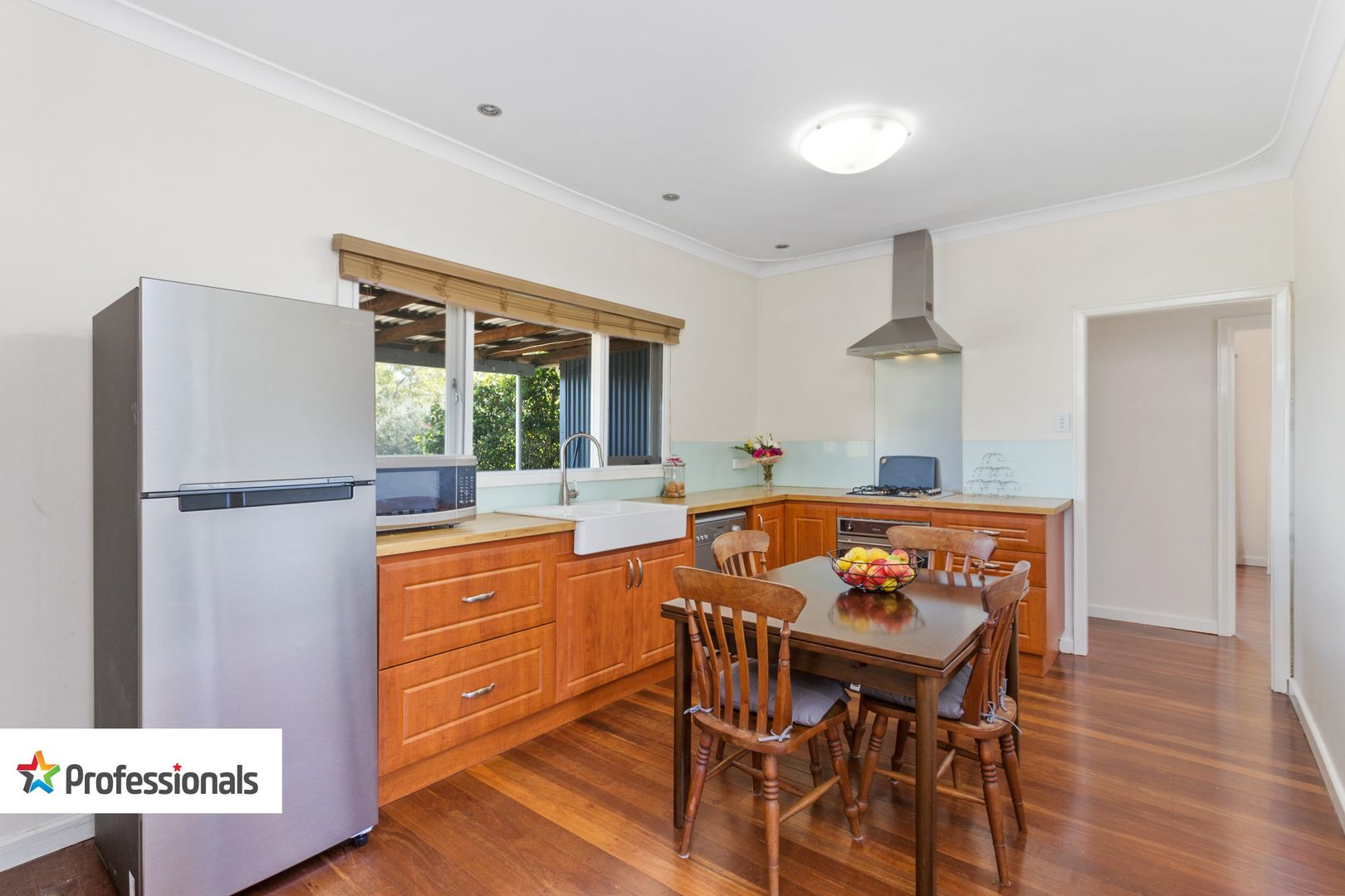 1 Burton Road, Darlington WA 6070, Image 2