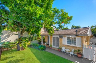 Picture of 1/104 Oriel Road, Clayfield QLD 4011