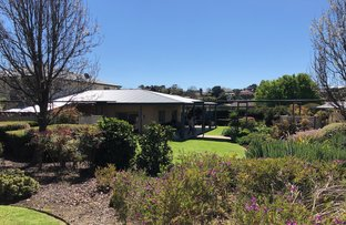 Picture of 59/1-3 Gilmore Close, Mount Gambier SA 5290