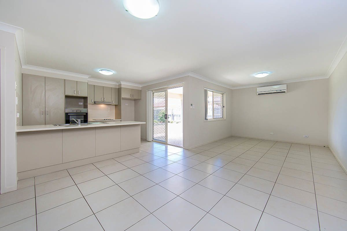 121 Male Road, Caboolture QLD 4510, Image 2