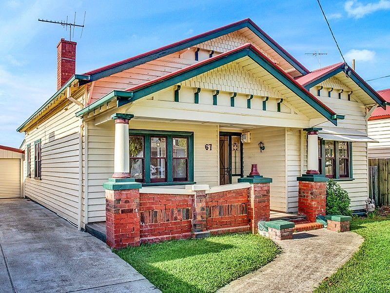 67 O`Hea Street, Coburg VIC 3058, Image 0
