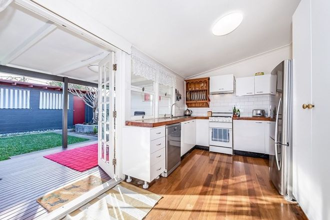 Picture of 39 Bourke Street, CARRINGTON NSW 2294