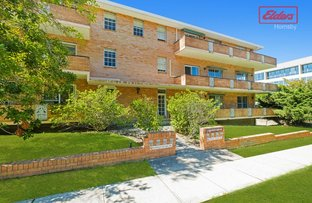 Picture of 6/9 Edgeworth David Ave, Hornsby NSW 2077