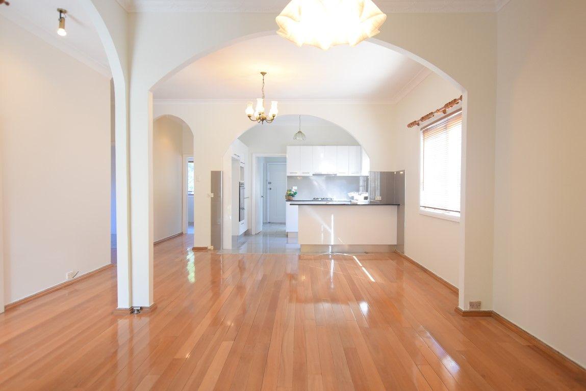 24 Sylvester, Roselands NSW 2196, Image 1