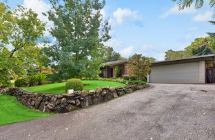 Picture of 6 Brushford Ave, Castle Hill NSW 2154