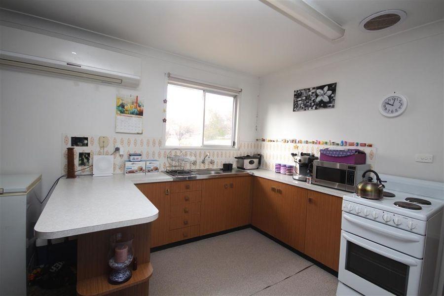 146 Bulwer Street, Tenterfield NSW 2372, Image 1