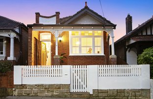Picture of 26 Carlow Street, North Sydney NSW 2060