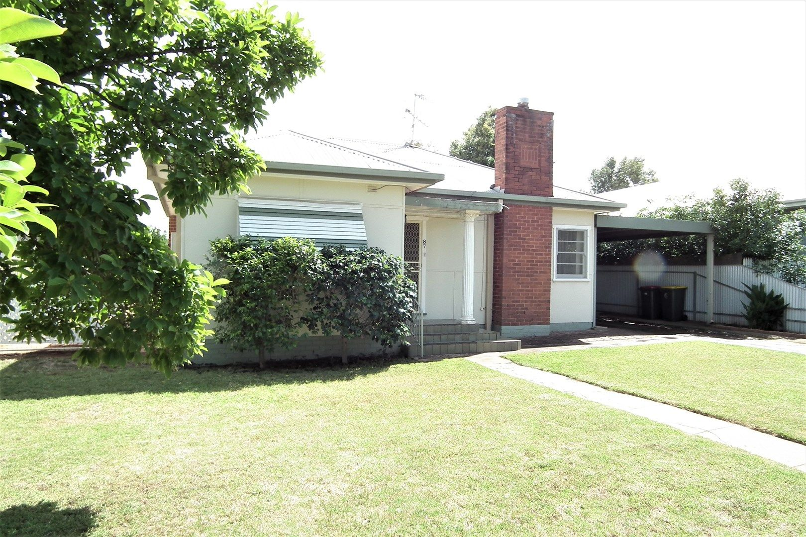 87 Noorilla Street, Griffith NSW 2680, Image 0