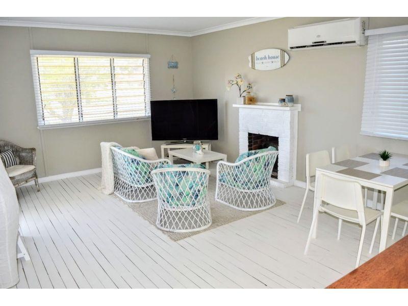 112 Ormsby Terrace, Mandurah WA 6210, Image 2